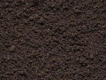 Soil Supplies Perth
