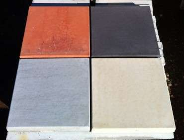300x300-Slab-available-in-4-colours