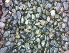 Black-Polished-Pebbles-8-12mm