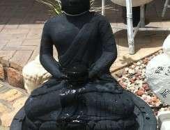 Buddha-in-Bowl-FJR089