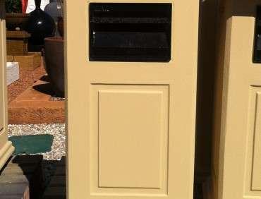 Classic-Letterbox-Sandstone