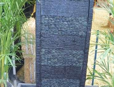 Curved-Black-Pebble-Panel-FIA043
