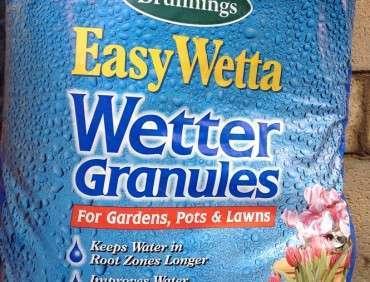 Easy Wetter
