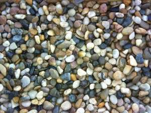 Mini-Mixed-Polished-Pebbles-300x224