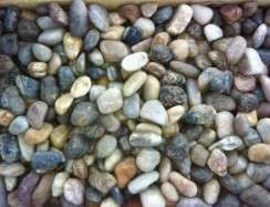 Mixed-Polished-Pebbles-20-40mm-300x224