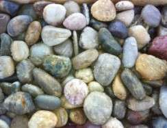 Mixed-Polished-Pebbles-30-50mm-300x224