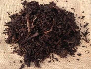 Garden Mulch Perth