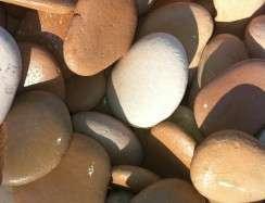Pink-Pebbles-24-30mm