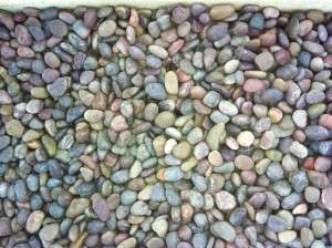 Red-Polished-Pebbles-8-12mm-300x224