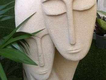 Garden Statues Perth