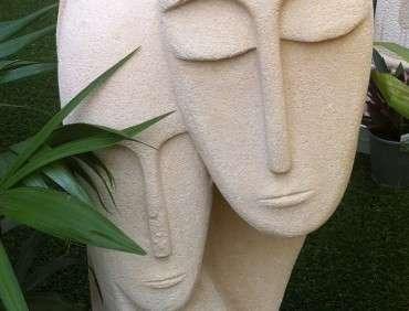 Two-Face-FJR017
