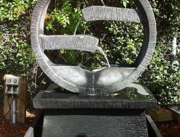 Water-Wheel-FJR074
