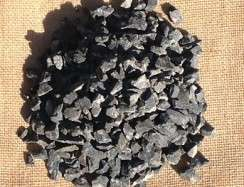Black Basalt 10mm