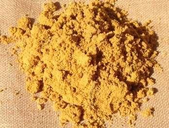 Sand Supplies Perth