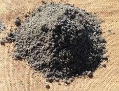 Cracker Dust