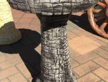 Birdbaths and Statues Perth