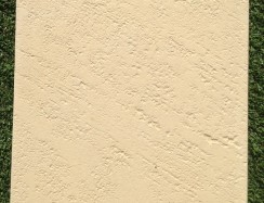 Limestone Textured Creme 400x400